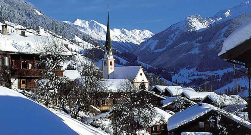 Austria_Ski-Juwel-Area_Alpbach_Town-view2.jpg