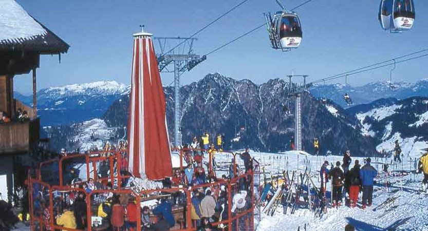 austria_ski-juwel-area_alpbach_valley-view.jpg