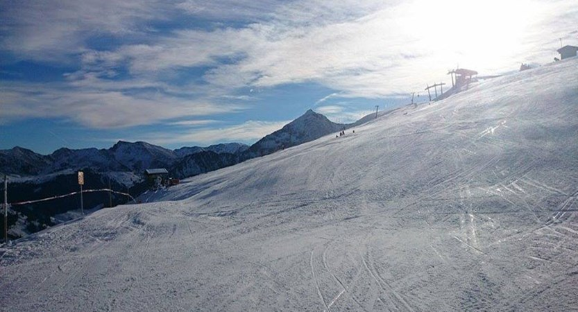 austria_ski-juwel-area_alpbach_weidersbergerhorn.jpg
