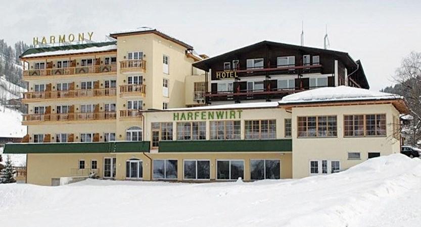 Austria_Niederau_Hotel-Harfenwirt_Exterior-winter2.jpg