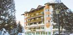 Austria_Niederau_Hotel-Sonnschein_Exterior.jpg