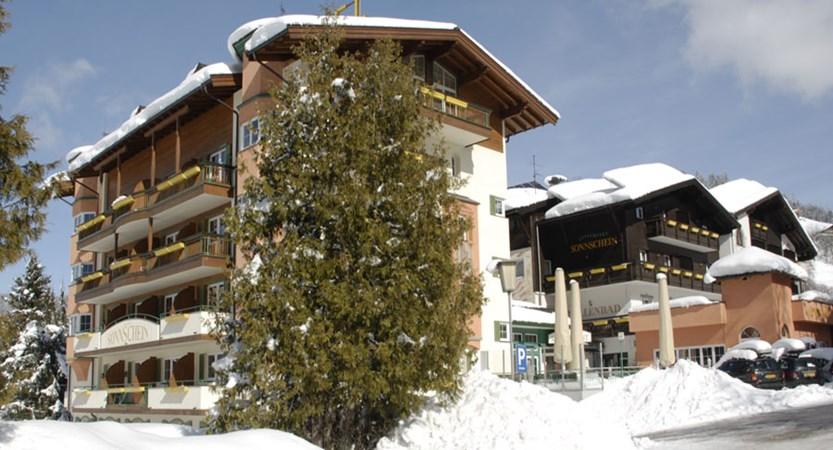 Austria_Niederau_Hotel-Sonnschein_Exterior3.jpg