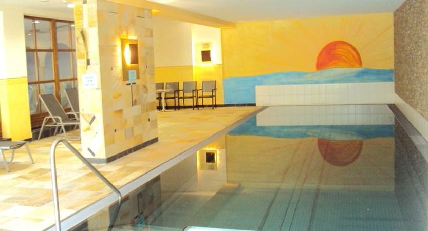 Austria_Niederau_Hotel-Sonnschein_indoor_pool.jpg