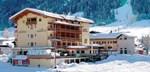 Austria_Niederau_Hotel-Austria_exterior.jpg