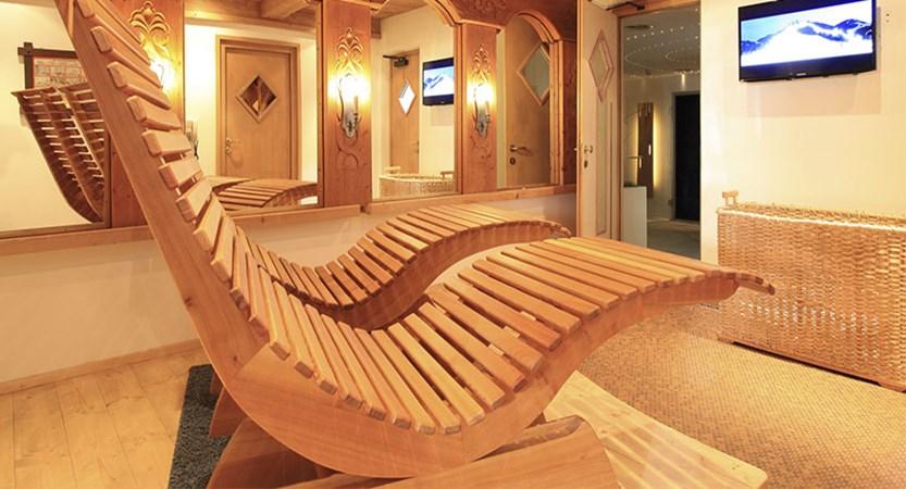 Austria_Ellmau_Hotel-Hochfilzer_Relaxation-room.jpg