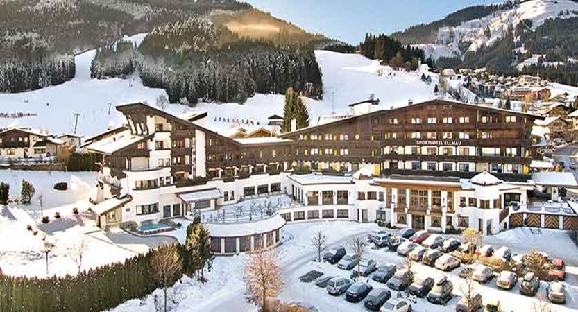 Austria_Ellmau_Sporthotel-Ellmau_Exterior-winter.jpg