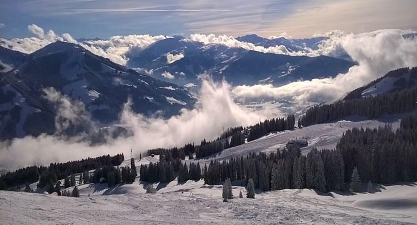 Austria_Ski-welt-ski-area_Ellmau_Resort-view.jpg