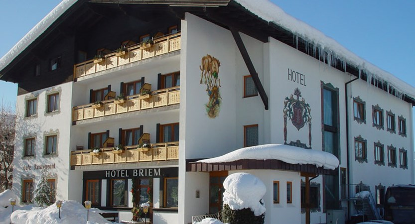 Austria_Westendorf_Hotel-Briem_Exterior-winter.jpg
