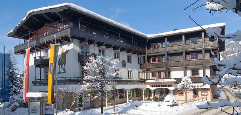 Austria_Westendorf_Hotel-Jakobwirt_exterior.jpg