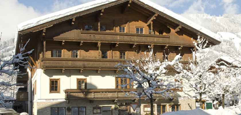 Austria_Westendorf_Hotel_post_Exterior.jpg