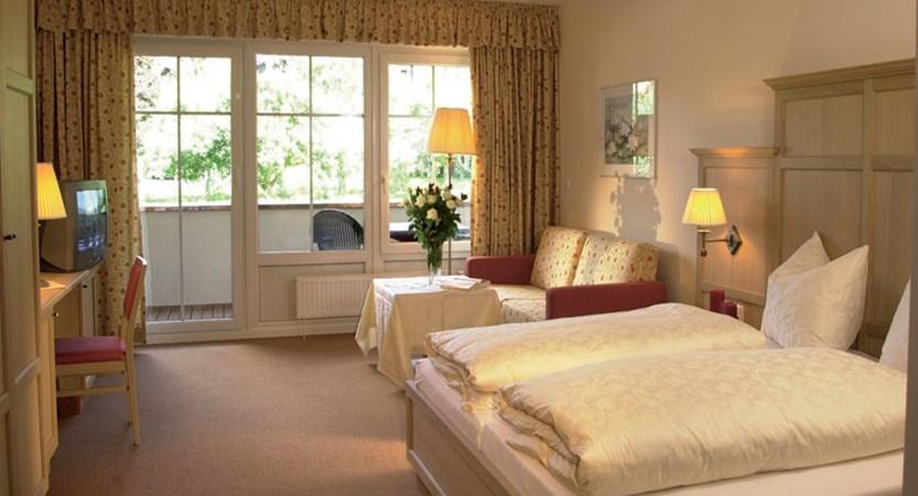 Austria_Westendorf_Hotel_Schermer_bedroom_balcony.jpg