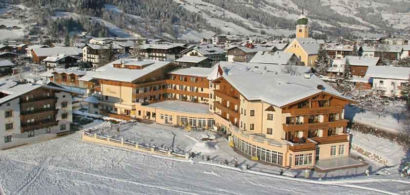 Austria_Westendorf_Hotel_Schermer_Exterior.jpg