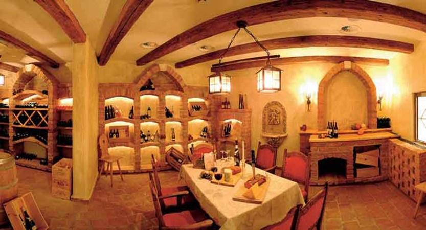 Austria_Westendorf_Hotel_Schermer_wine_cellar.jpg