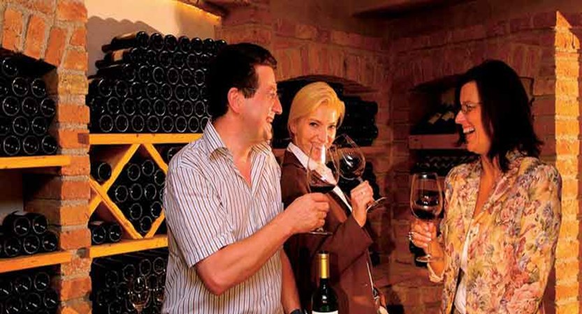 Austria_Westendorf_Hotel_Schermer_Wine_drinkers.jpg