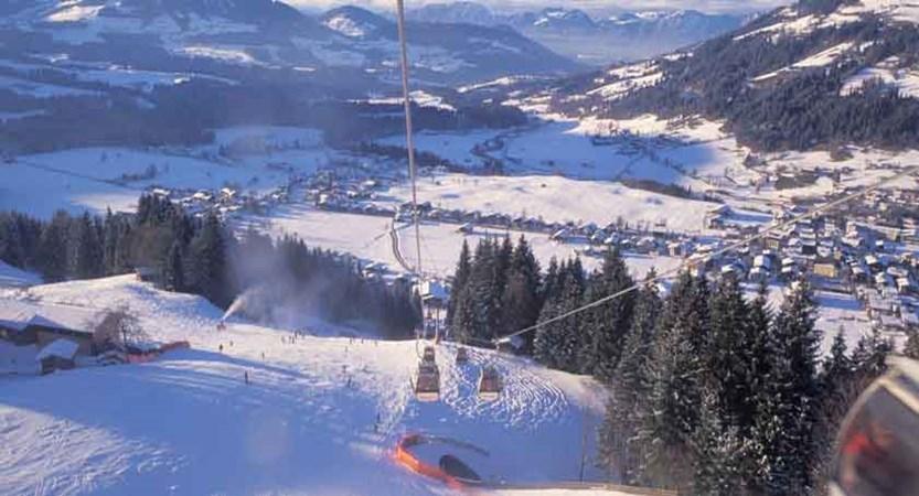 austria_ski-welt-ski-area_westendorf_piste-view.jpg