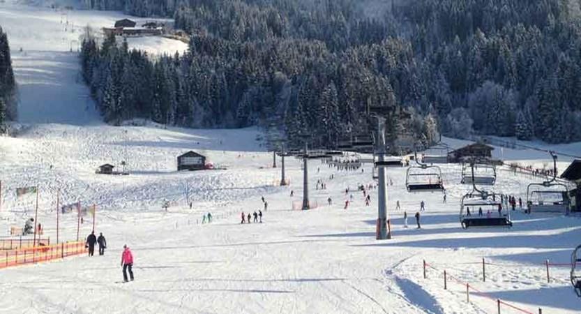 austria_ski-welt-ski-area_westendorf_ski-lifts.jpg