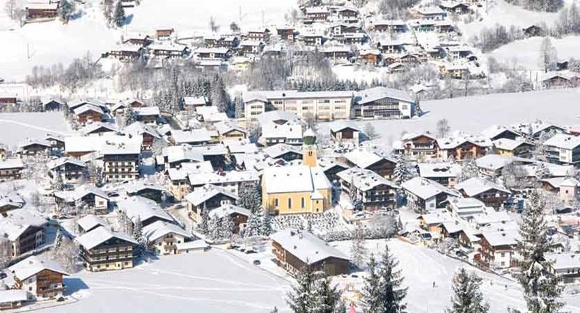 austria_ski-welt-ski-area_westendorf_town-view.jpg