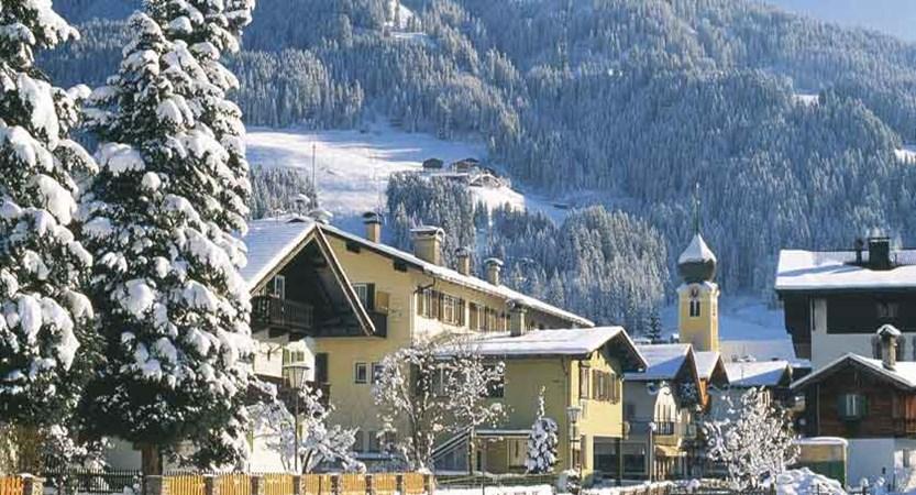 austria_ski-welt-ski-area_westendorf_town-view1.jpg