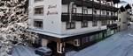 austria_ski-welt-ski-area_soll_hotel-austria_exterior.jpg