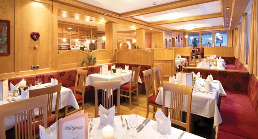 austria_ski-welt-ski-area_soll_hotel-eggerwirt_dining.jpg