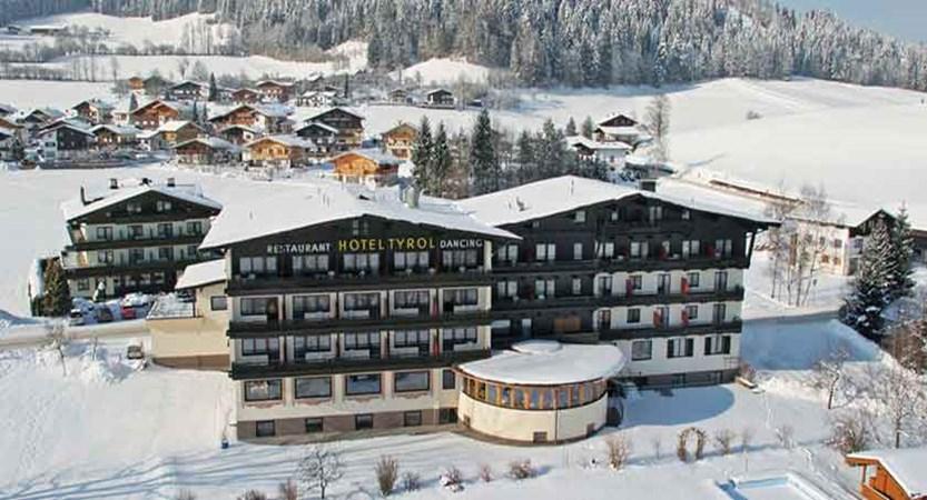 Austria_Soll_Hotel-tyrol_Exterior-winter.jpg