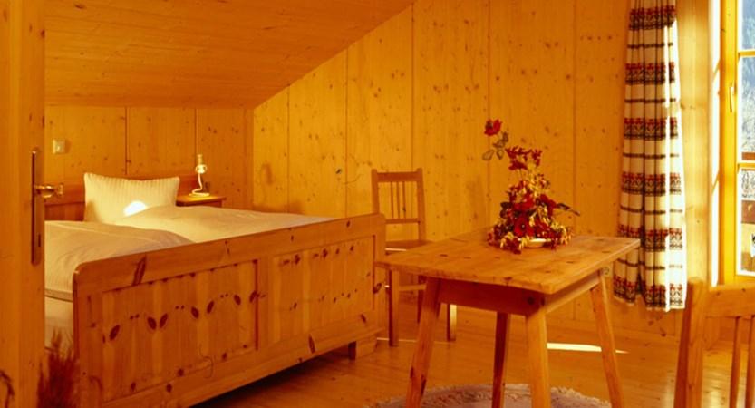 Austria_Soll_Sporthotel-Modlinger_Bedroom.jpg