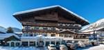 Austria_Soll_Sporthotel-Modlinger_exterior-winter.jpg