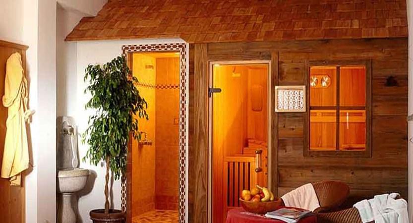 Austria_Soll_Sporthotel-Modlinger_Leisure-area.jpg