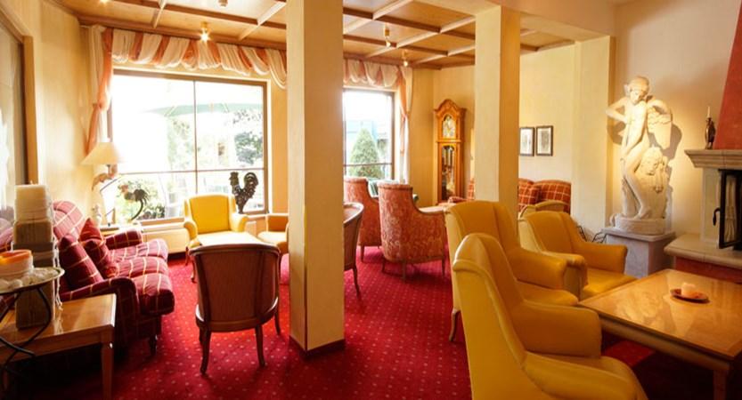 Austria_Soll_Sporthotel-Modlinger_Lounge-area.jpg