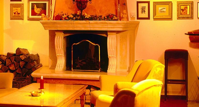 Austria_Soll_Sporthotel-Modlinger_Lounge-area1.jpg