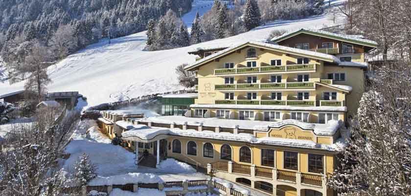 Austria_Zell-am-see_Hotel_Berner_exterior.jpg