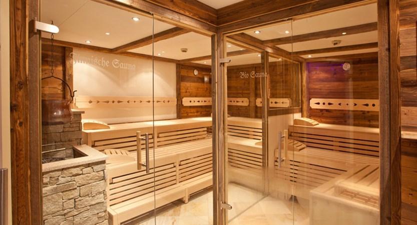 Austria_Zell-am-see_Hotel_Berner_sauna.jpg