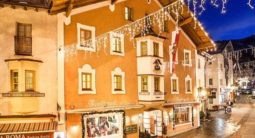 austria_zell-am-see_hotel-feinschmeck_exterior.jpg