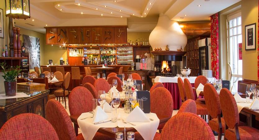 austria_zell-am-see_hotel-feinschmeck_restaurant.jpg