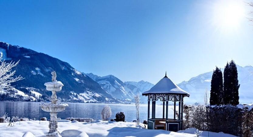 Austria_Zell-am-See_hotel-Grand_Brunnen-Pavillion.jpg