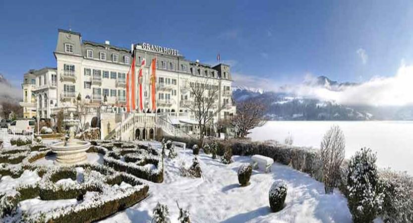 Austria_Zell-am-See_hotel-Grand_Exterior-winter2.jpg