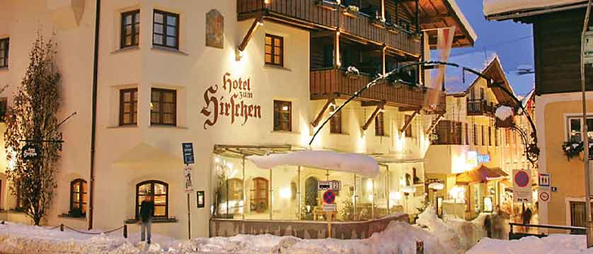 Austria_Zell-am-See_Hotel-Zum-Hirschen_exterior.jpg