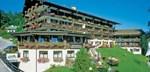 Hotel Kronprinz, exterior, Berchtesgaden, Germany.jpg