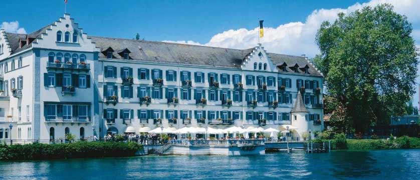 Steigenberger Inselhotel,exterior, Lake Constance, Germany.jpg