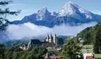 Berchtesgaden_TH.jpg