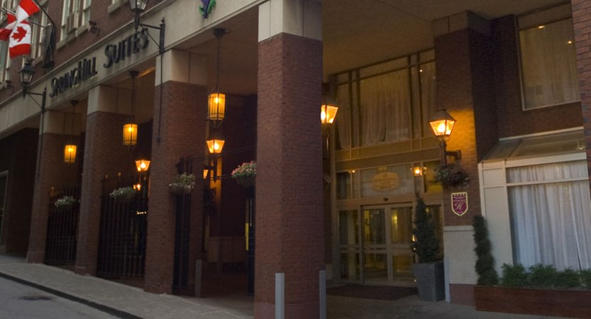 canada_montreal_marriot_spring_hill_suites_exterior2.jpg