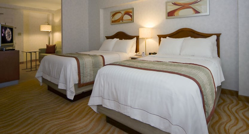 canada_montreal_marriot_spring_hill_suites_twin_room.jpg