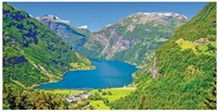 Highlights-of-the-fjord.jpg