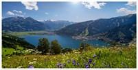 Lakes-combos.jpg