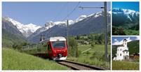 Mont-Blanc-express.jpg