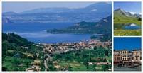 Northern-italian-highlights.jpg