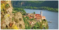 Passau-to-Vienna.jpg