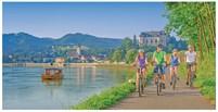 Treasures-of-the-Danube.jpg