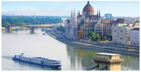 Vienna-to-Budapest.jpg