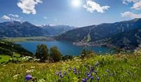 austria-discoveryTH.jpg